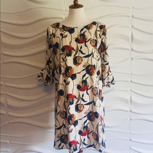Dresses & Skirts - 👛👛Shift Dress👛👛
